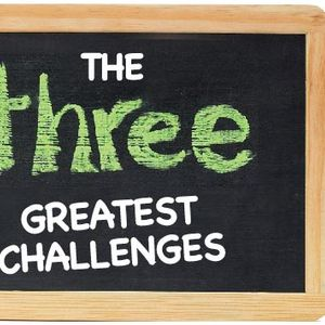 The Three Greatest Challenges Facing the Nail Business