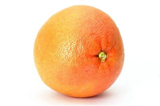 <p>Grapefruit - energizing</p> <p>Dispels melancholy, depression, headache, performance stress; relieves muscle fatigue; energizes; detoxifies </p>