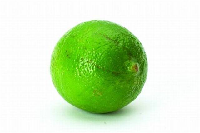 <p>Lime - energizing</p>