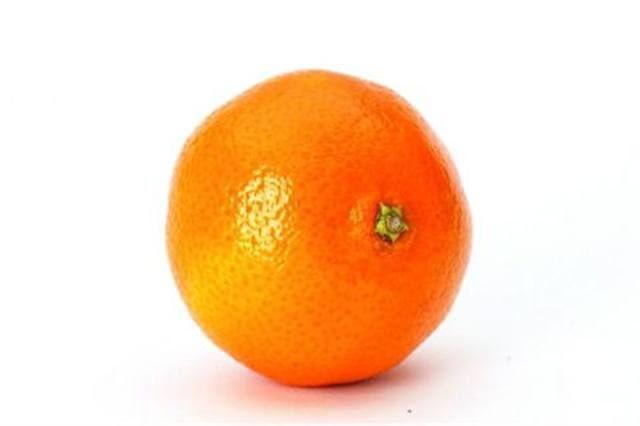 <p>Mandarin - energizing</p> <p>Used as an antiseptic; helps alleviate stress; digestive; diuretic; laxative; sedative</p>