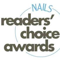 NAILS Readers' Choice Awards 2008