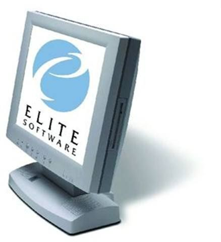 <p><strong>2005 Favorite Computer System: Elite Software Salon &amp; Spa Management Software</strong></p>