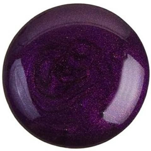 """<p><strong><a href=""""http://www.nailsmag.com/fifi/80255"""">Chi</a></strong>Purple Night at the Mexican Riviera</p>"""