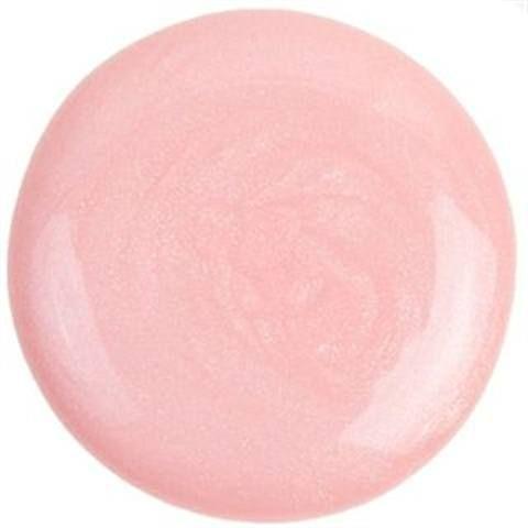 "<p><strong><a href=""http://www.fingerpaints.com"">Finger Paints</a></strong> Pink Dawn</p>"