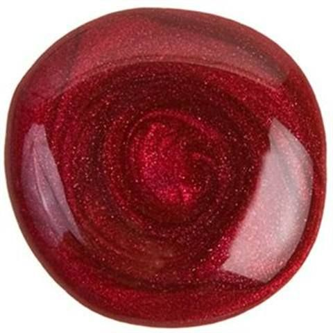<p><strong>Nouveau Spa</strong> Sassy Shimmer</p>