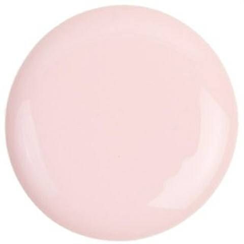 "<p><strong><a href=""http://www.fingerpaints.com"">Finger Paints</a></strong> Peaceful Pink</p>"