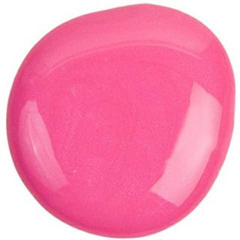 """<p><strong><a href=""""http://www.nailsmag.com/fifi/80251"""">Lamoon</a></strong> Pink with a Wink</p>"""