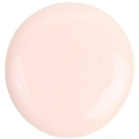 """<p><strong><a href=""""http://www.nailsmag.com/fifi/80139"""">CND</a></strong> French Pink</p>"""