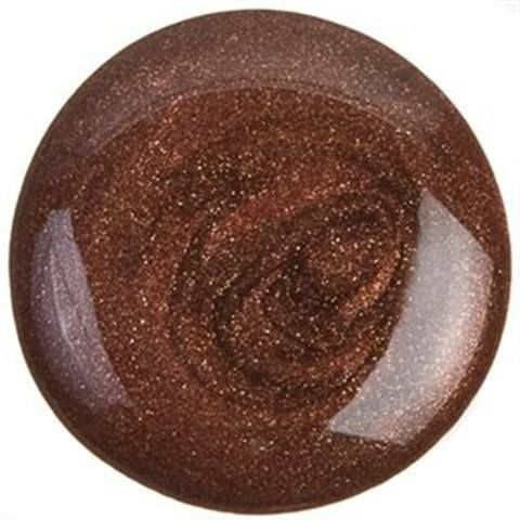 """<p><strong><a href=""""http://www.nailsmag.com/fifi/80255"""">Chi</a></strong> Brown Sands on Many Beaches</p>"""
