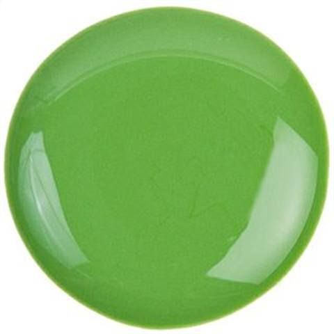 """<p><strong><a href=""""http://www.nailsmag.com/fifi/80251"""">Lamoon</a></strong> Honey Dew This</p>"""