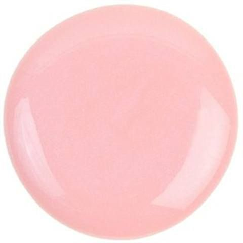 """<p><strong><a href=""""http://www.nailsmag.com/fifi/80187"""">Hydration Therapy</a></strong> Cotton Candy</p>"""