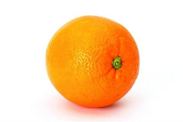 <p>Orange - energizing</p> <p>Cheers; comforting and warming; dispels tension, stress; revives when feeling bored or lacking energy </p>