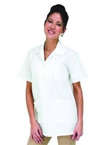 10 cute salon uniforms nails magazine auto design tech for Spa uniform policy