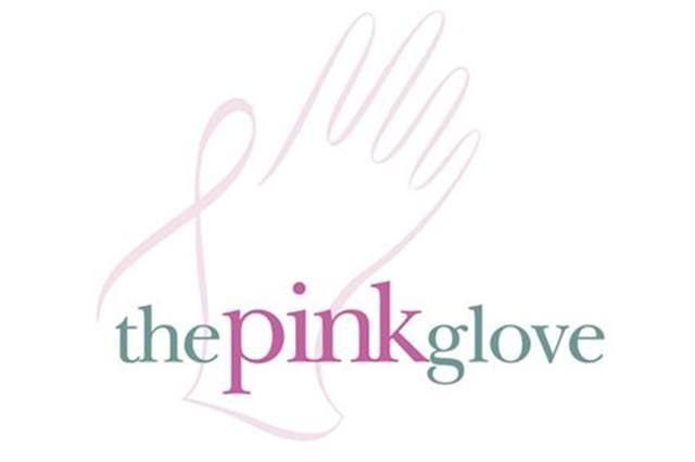 "<p>The Pink Glove project was created when <strong>Universal Companies</strong> joined efforts with Intrinsics single-use essentials to raise money to fight breast cancer. The total profit from the sale of each box of 100 pink vinyl gloves, $5.50, is donated to City of Hope.</p> <p><a href=""http://www.universalcompanies.com"">www.universalcompanies.com</a></p>"