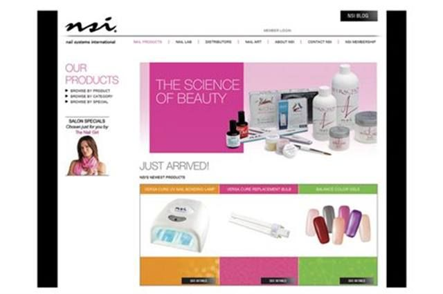 "<p><strong>NSI</strong> will donate $5 for every online order received on www.nsinails.com from October 1 through October 31 to Linda Creed, a Philadelphia-based foundation dedicated to helping cancer victims and survivors.&nbsp; Nail techs can now make a difference just by purchasing the products they use in the salon every day.</p> <p><a href=""http://www.nsinails.com"">www.nsinails.com</a></p>"