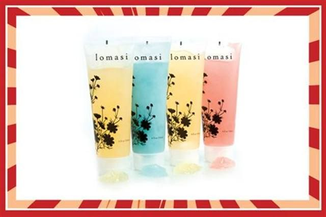 <p><strong>FAVORITE NEW PRODUCT</strong></p>