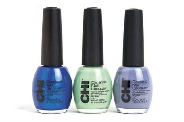 <p><strong>Chi</strong> Secret Fantasy Timeless Collection</p>