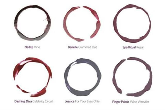 <p><strong>How to Remove a Red Wine Stain*</strong></p> <p>*For wine stain removal on clothing or other fabrics, you can use white wine to remove it. If that wine stain removal process fails, you can create a solution for the fabric to pre-soak in: <br /> 1 cup dishwashing liquid and 1 cup hydrogen peroxide. Allow the mixture to soak in. You can blot the majority of the stain away and then use a clean damp sponge and some &shy;elbow grease for the remainder.</p>