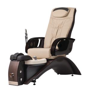 Echo LE Chair