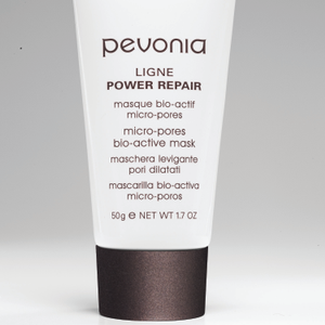 Power Repair Micro-Pores Bio-Active