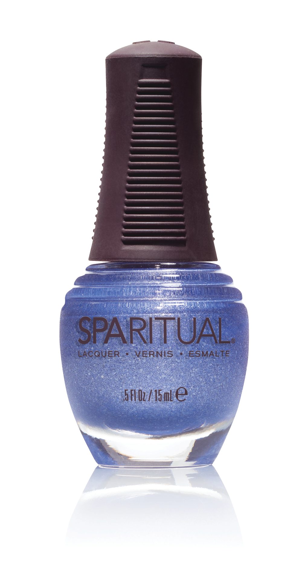"<p><a href=""http://www.sparitual.com/"">SpaRitual </a>Affection (available Feb 1)</p>"