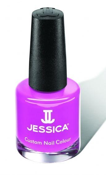 <p>Jessica Ocean Bloom</p>