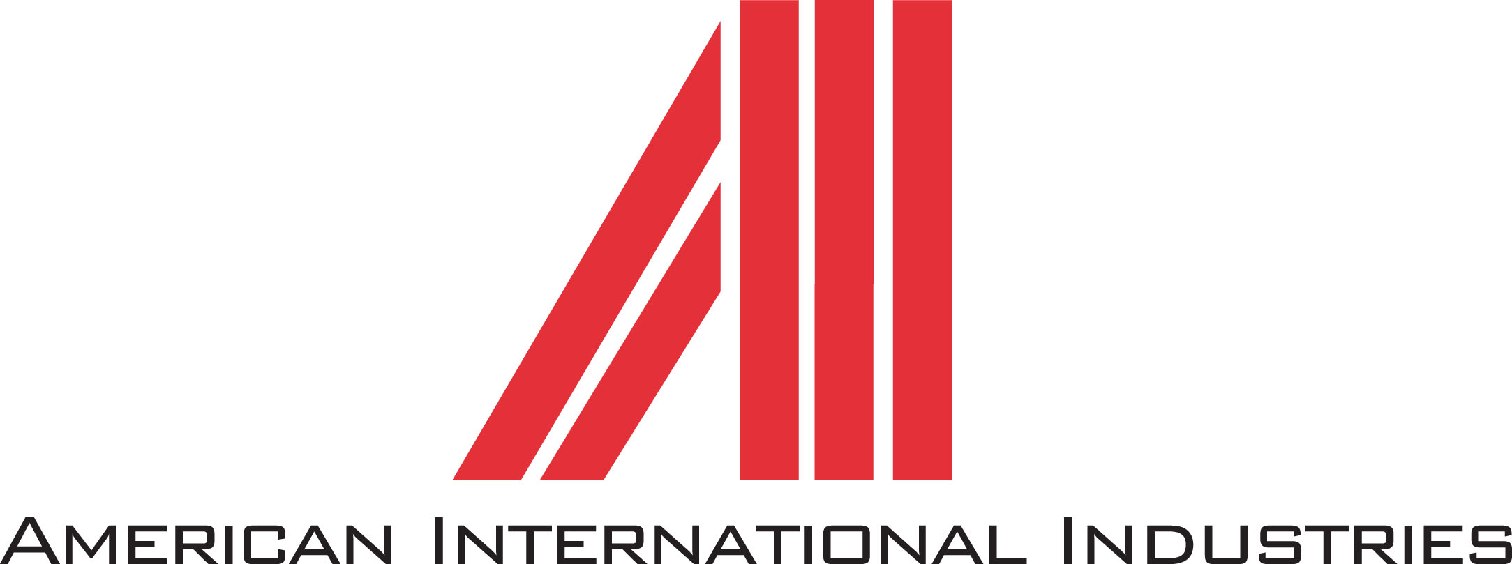 American International Industries (AII)