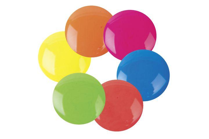 "<p><a href=""http://www.akzentz.com/"">Akz&eacute;ntz</a> introduces eight new UV/LED Luxio colors for summer 2014 including Volt, Sunburst, Shock, Dazzle, Startle,&nbsp; and Scoundrel.</p>"