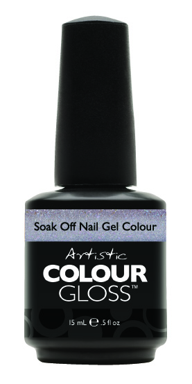 <p>Artistic Colour Gloss Wishes</p>