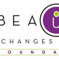 CND and Beauty Changes Lives Announce First Recipients of Master Scholarship