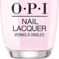 OPI Introduces Always Bare for You Spring Collection