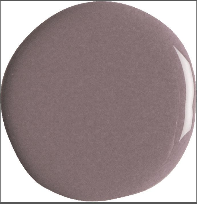 <p><strong>Bio Sculpture</strong> polish #122 Ashes Of Roses is a light grey-taupe with a slight lilac undertone.</p>