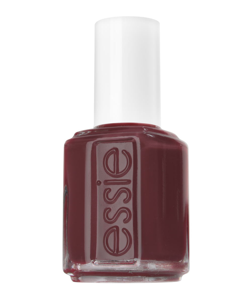 <p>Essie in Bordeaux.</p>