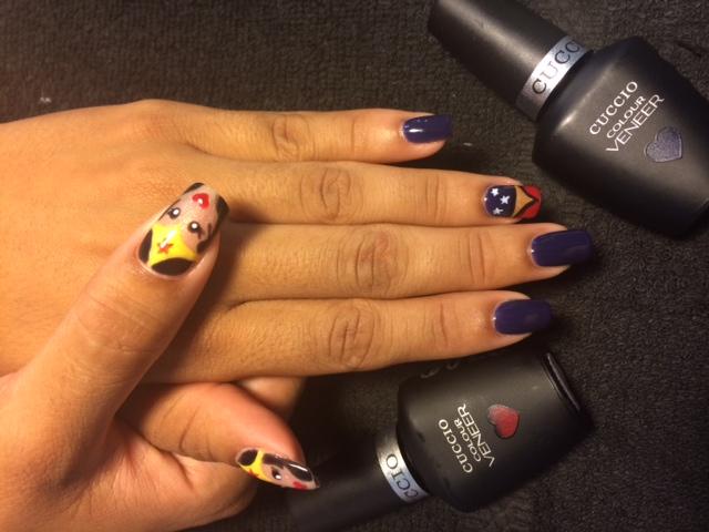 """<p><a href=""""http://instagram.com/nails_by_lin"""">Lin De Armas</a>, Miami</p>"""