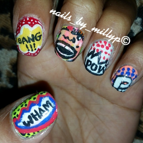 """<p><a href=""""http://instagram.com/nails_by_millyp"""">Milagros Palma</a>, New York City</p>"""