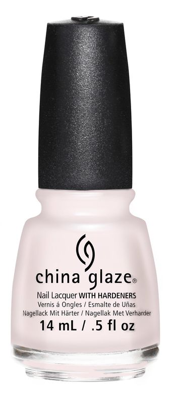 "<p><a href=""http://chinaglaze.com/"">China Glaze</a> Let's Chalk About It</p>"