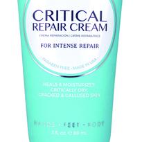 Critical Repair Cream