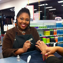 Your Students Could Win $25,000 in Beauty Industry Scholarships from OPI!