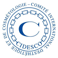 CIDESCO Extends Free Membership Offer to 2018