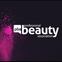 The Professional Beauty Association Announces the 2017 Beacon Competition Winners