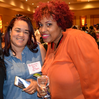 2016 Nailtech Networking Event Is a Record-Setter!