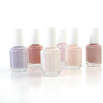 Essie Treat Love & Colorwww.essie.com