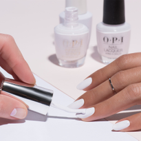 5 Traits of a Good Nail Educator