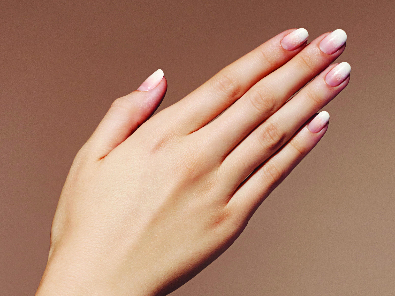 Картинки красивые пальцы, для