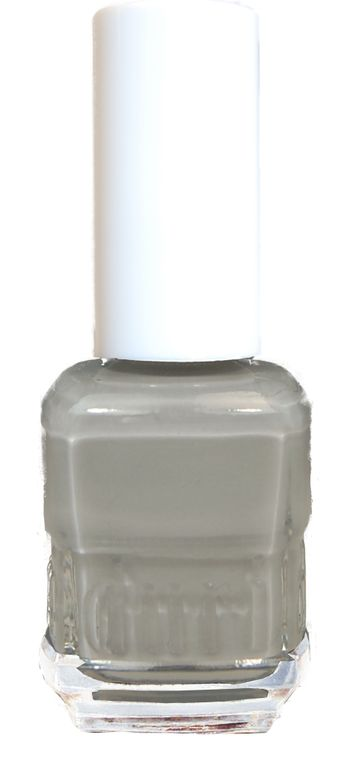<p><strong>Duri </strong>Gin Greyhound (#569) is a deep, solid, opaque grey.</p>