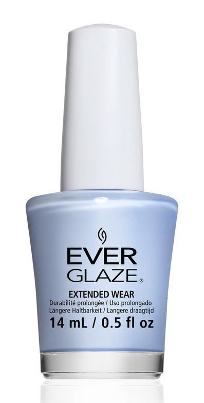 "<p><a href=""http://chinaglaze.com/Colour/Collections/collections_92.html"">EverGlaze </a>Breath of Fresh Air</p>"