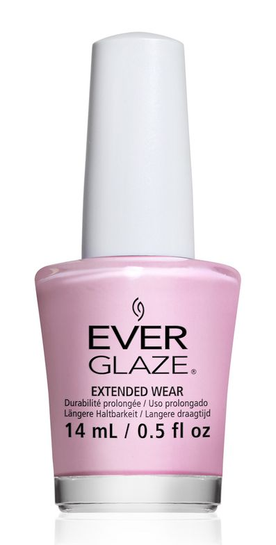 "<p>&nbsp; <a href=""http://chinaglaze.com/Colour/Collections/collections_92.html"">EverGlaze</a>Lil&rsquo; Bow-tique</p>"