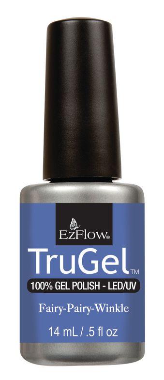 """<p>&nbsp; <a href=""""http://ezflow.com/"""">EzFlow</a>TruGel Fairy-Pairy-Winkle</p>"""