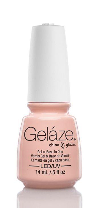 "<p>&nbsp; <a href=""http://gelaze.com/"">Gelaze</a>Innocence</p>"