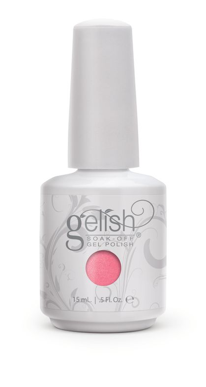 "<p><a href=""http://gelish.com/"">Gelish</a> It's Gonna Be Mei</p>"
